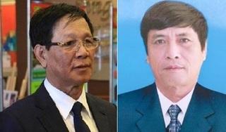 Lời khai 'sốc' của Phan Văn Vĩnh, Nguyễn Thanh Hóa tại cơ quan điều tra