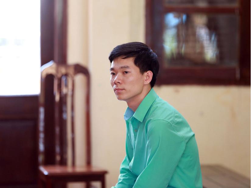 Thu hồi chứng chỉ hành nghề khám chữa bệnh của bác sĩ Hoàng Công Lương
