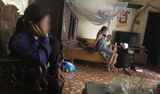 Lộ nguyên nhân anh chồng đâm chết người tình em dâu ở huyện Quốc Oai