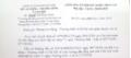 Hà Nội: Nhiều thương binh bị cán bộ 'nhầm' mất 500 nghìn quà 27/7