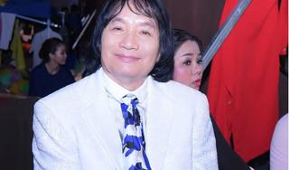 Nghệ sĩ Minh Vương, Thanh Tuấn… chính thức được xét tặng NSND