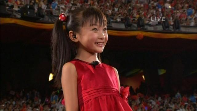 Lâm Diệu Khả, em gái Olympic