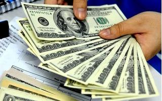 Tỷ giá ngoại tệ hôm nay 27/7: USD có nguy cơ giảm mạnh