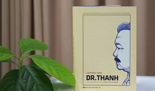 Chí Trung chuyển thể 'Chuyện nhà Dr Thanh' thành kịch