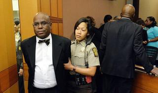 11 giáo viên lĩnh án vì sửa bài của thí sinh, người cao nhất 20 năm tù