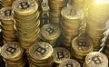 Cập nhật giá Bitcoin hôm nay 29/7: Giậm chân tại chỗ