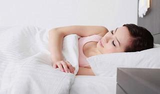 Vận động sau khi chuyển phôi thế nào để tăng tỷ lệ đậu thai?