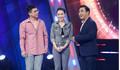 Băng Di 'Gạo nếp gạo tẻ' bị Quyền Linh, Quốc Thuận 'ghét cay ghét đắng' trên sóng truyền hình