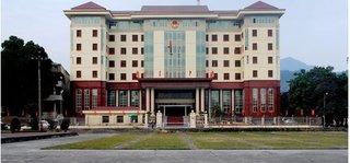 Hà Giang xin xây trụ sở ngàn tỷ, Phó Thủ tướng có văn bản chỉ đạo