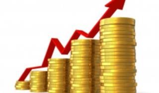 Giá vàng hôm nay 31/7: Vàng trong nước giảm sâu, vàng thế giới quay đầu tăng vọt