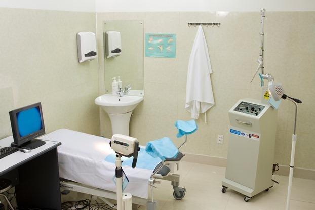 Vụ nam điều dưỡng hiếp dâm bệnh nhân: Giám đốc bệnh viện tiết lộ bất ngờ
