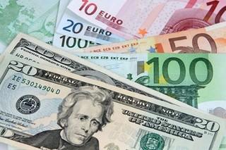 Tỷ giá ngoại tệ hôm nay 2/8: USD tăng, NDT và đồng bảng Anh giảm
