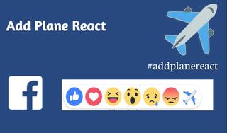 Chính thức vô hiệu hóa cách thả máy bay trên Facebook