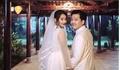 Rộ tin đồn Nhã Phương cưới Trường Giang vào tháng 8 âm lịch