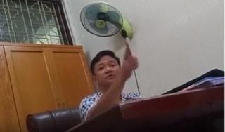 Giám đốc Ban QLDA cư xử thô lỗ: TP Hạ Long phớt lờ chỉ đạo của tỉnh Quảng Ninh