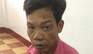 Bị mắng khi đang nhậu, con trai đánh chết cha già 84 tuổi