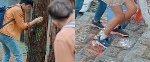 Ngưng quảng cáo phim ngắn phản cảm 'Chuyến đi của thanh xuân' do Sơn Tùng M-TP đóng