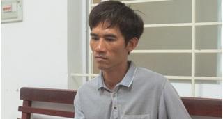 Sát hại người tình sau khi ân ái, chở thi thể từ Sài Gòn đến Vũng Tàu phi tang