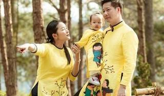 Chồng Phan Như Thảo lên tiếng về thông tin bị tòa án Mỹ bắt