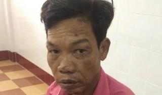 Thông tin bất ngờ vụ nghịch tử đánh cha già 84 tuổi tử vong ở Bình Định