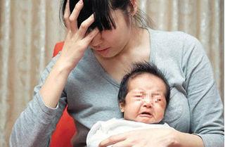 Đang cuồng nhiệt với bồ, chồng hốt hoảng khi vợ nhắn tin: 'Anh ơi con khóc ngằn ngặt vì đói'