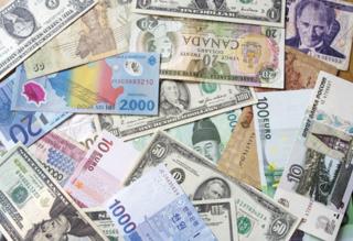 Tỷ giá ngoại tệ hôm nay 4/8: USD tăng vọt do động thái mới từ Mỹ