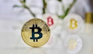 Giá Bitcoin hôm nay 4/8: Bitcoin trở về 'thời kỳ đen tối'