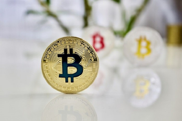 Giá Bitcoin hôm nay 4/8:  Bitcoin trở về thời kỳ đen tối