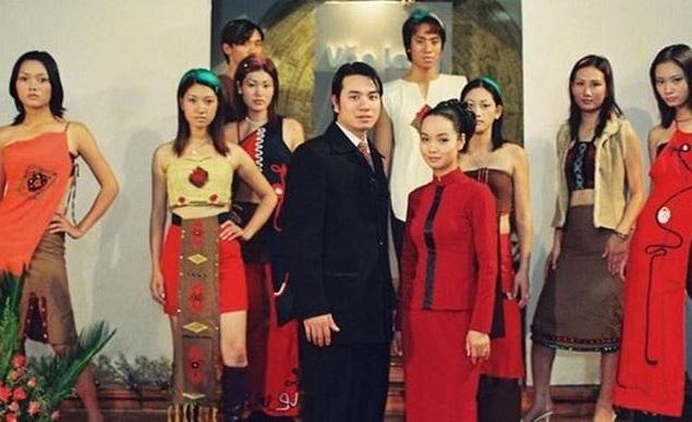 Nếu đã từng xem hết những bộ phim Việt này, có lẽ bạn đã già rồi8