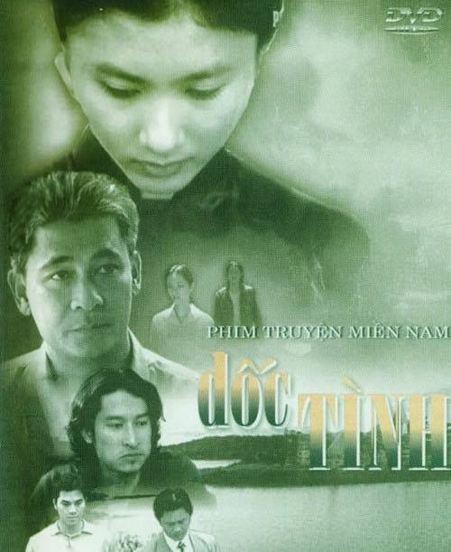 Nếu đã từng xem hết những bộ phim Việt này, có lẽ bạn đã già rồi10