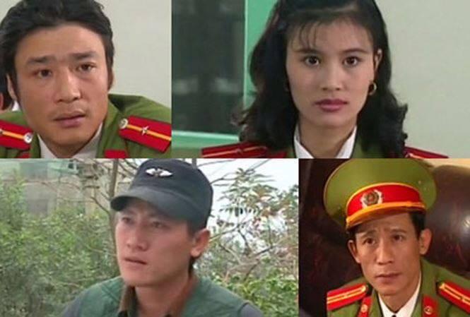 Nếu đã từng xem hết những bộ phim Việt này, có lẽ bạn đã già rồi3