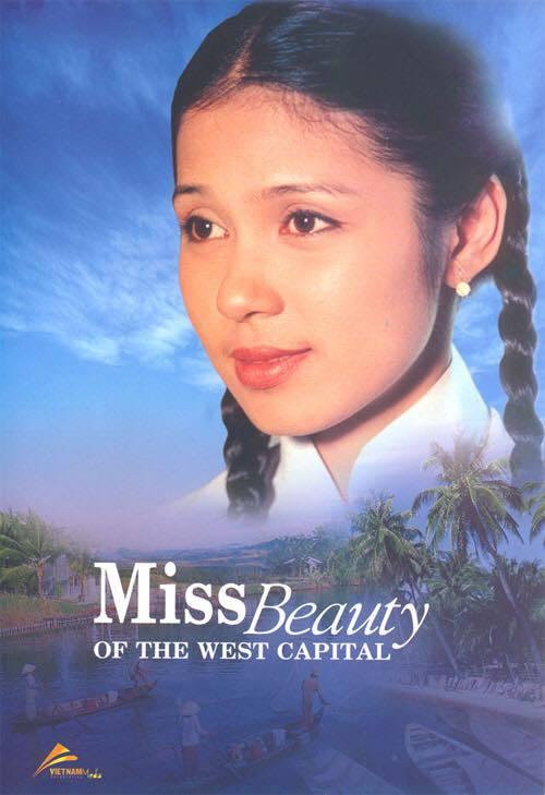 Nếu đã từng xem hết những bộ phim Việt này, có lẽ bạn đã già rồi