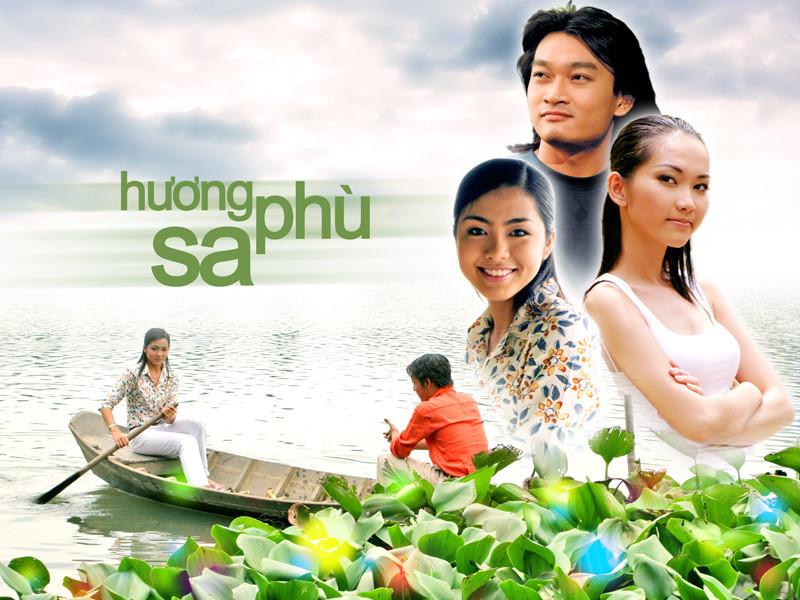 Nếu đã từng xem hết những bộ phim Việt này, có lẽ bạn đã già rồi11
