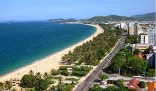 'Một kỳ nghỉ, hai vùng di sản' - chiến lược phát triển các vùng du lịch bền vững tại Việt Nam