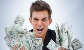 Tuần mới 6-12/8: Top con giáp làm đâu thắng đấy, tiền ùn ùn chảy vào túi