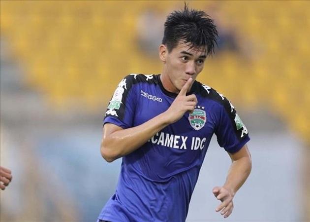 U23 Việt Nam có trận đấu rất được trông đợi trước Oman
