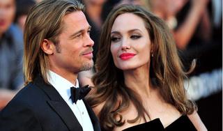 Bị tố độc ác trong vụ ly hôn với Brad Pitt, Angelina Jolie nói gì?