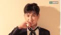 Con trai Minh Nhí – Vẻ ngoài lịch lãm như quý ông ở tuổi 18