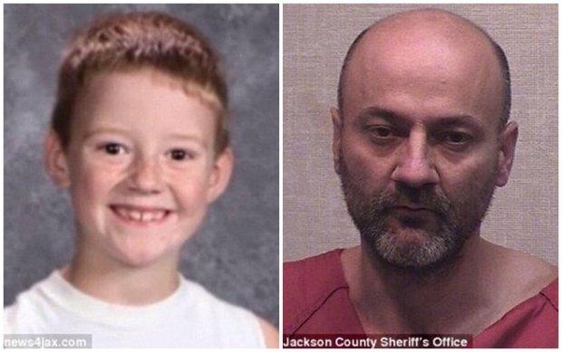 Bé 8 tuổi co giật chết sau khi ăn hết đĩa 'ngũ cốc' ma túy đá của bố