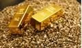 Giá vàng hôm nay 7/8: Đồng USD tăng mạnh đẩy giá vàng xuống đáy