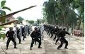 Nếu đăng ký xét tuyển, 30/35 chiến sĩ cơ động 'học đến tóp má' ở Lạng Sơn sẽ đỗ các trường công an