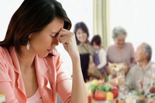 Hành trình tìm con trong nước mắt - Kỳ 2: Xin đừng đổ lỗi vô sinh, hiếm muộn cho riêng mình phụ nữ