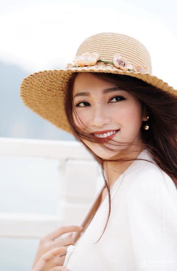 bạn gái tin đồn, Phạm Văn Đức