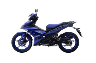 Những điểm thay đổi đáng chú ý của mẫu Yamaha Exciter 150 vừa ra mắt