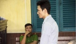Gã 'si tình' giết người yêu rồi tự sát 6 lần được giảm án