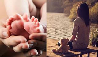 Hành trình tìm con trong nước mắt - Kỳ 1: Đớn đau 'bản án' vô sinh