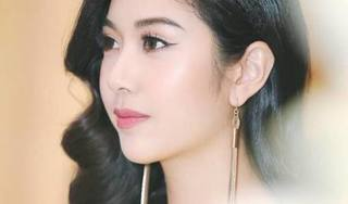 Thúy Vân bất ngờ trải lòng về tình cũ John Tuấn Nguyễn