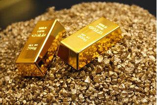 Giá vàng hôm nay 9/8: Vàng chìm đáy do 'sức chiến đấu' đồng USD tăng vọt