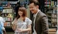 Pom Bựa 'Ghiền mì gõ' lộ ảnh hẹn hò với cô gái Nhật