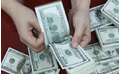 Tỷ giá ngoại tệ hôm nay 10/8: USD tăng, Nhân dân tệ 'lao dốc không phanh'